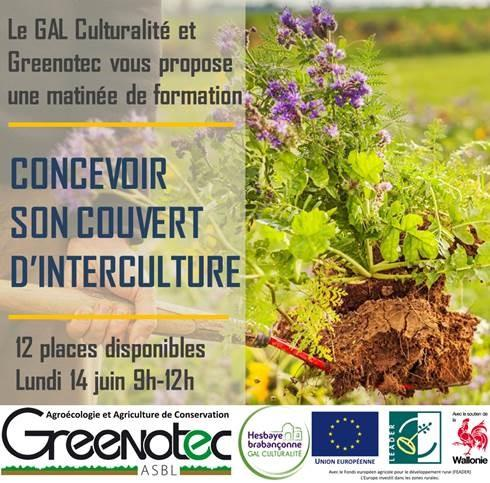 2021 06 14 formation couvert gal culturalite