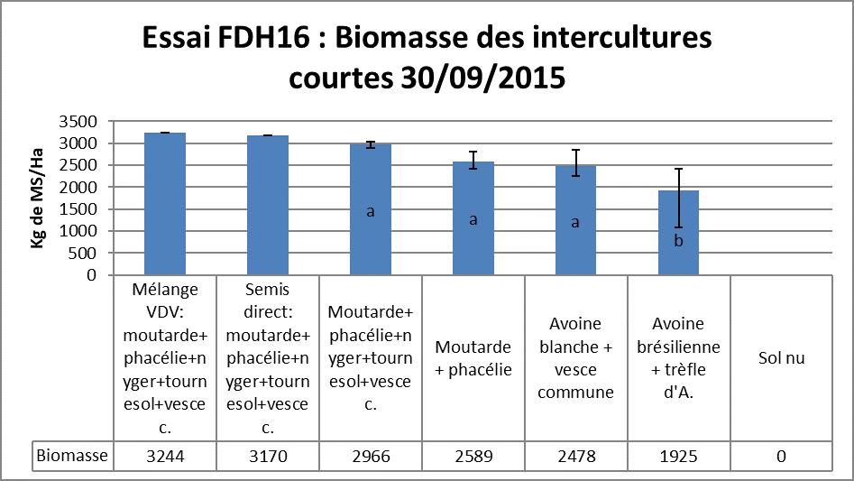 Essai 16 biomasse