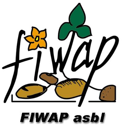 Fiwap avec texte fiwap asbl seul copy