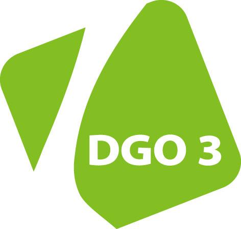 Logo dg03