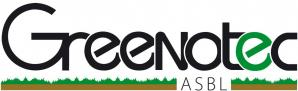 logo-greenotec-asbl-1.jpg