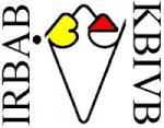 logo-irbab.gif