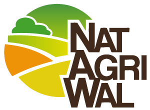 Logo natagriwal