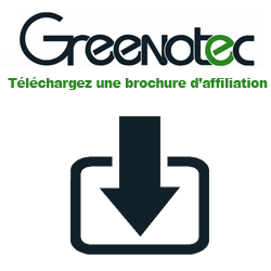 Telecharger une brochure