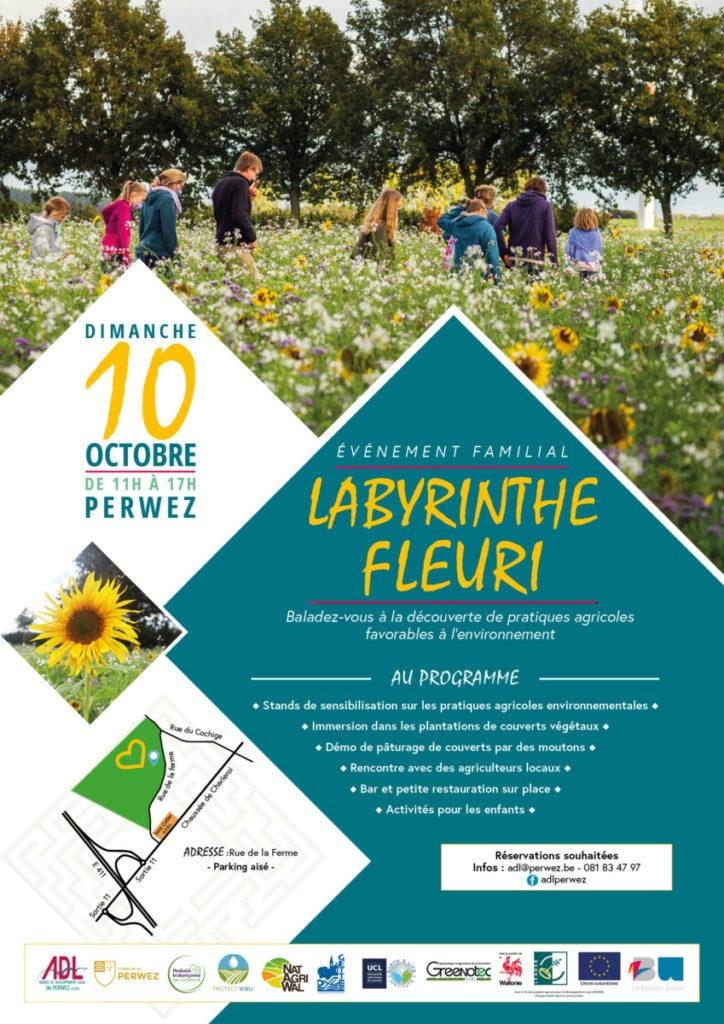 Labyrinthefleuri2021 a3 724x1024